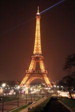 Pigios Kelionės į gražiausius Europos miestus ir kurortus