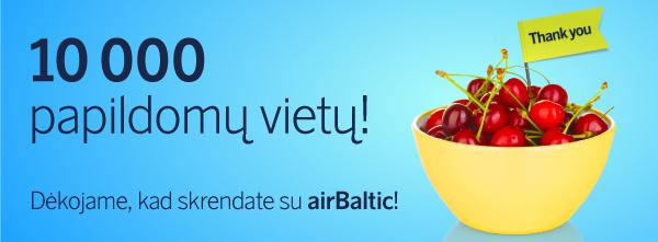 airbaltic-10-000-lektuvo-bilietu