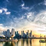 Lėktuvų-bilietai-į-Singapūrą-1024x494