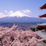 Lėktuvų-bilietai-į-Tokiją-1024x640